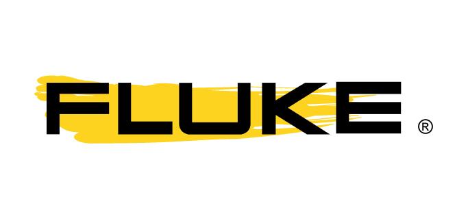 Fluke 1662 Multifunction Installation Tester Best Seller